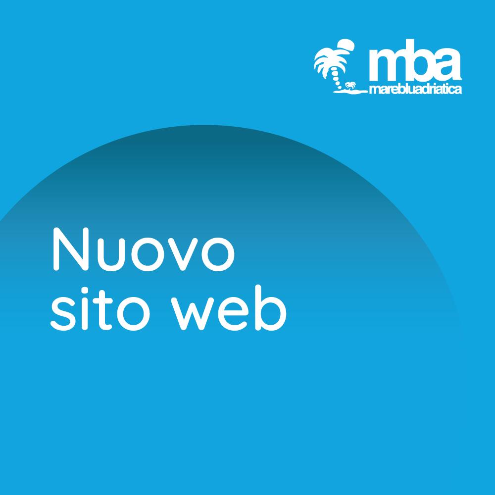 nuovo-sito-web
